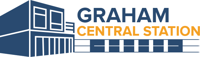 Graham Central Station Tempe